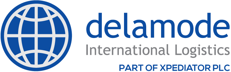 Delamode International Logistics