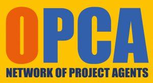 Асоциацията за международен транспорт на проектни товари (OPCA)