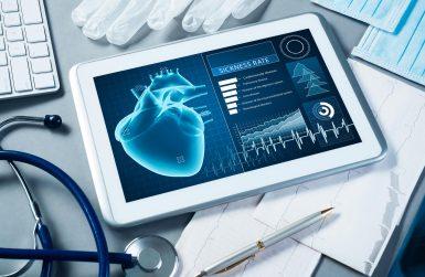 Логистика на медикаменти и медицинско оборудване
