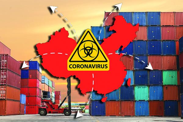 цени на контейнерни превози