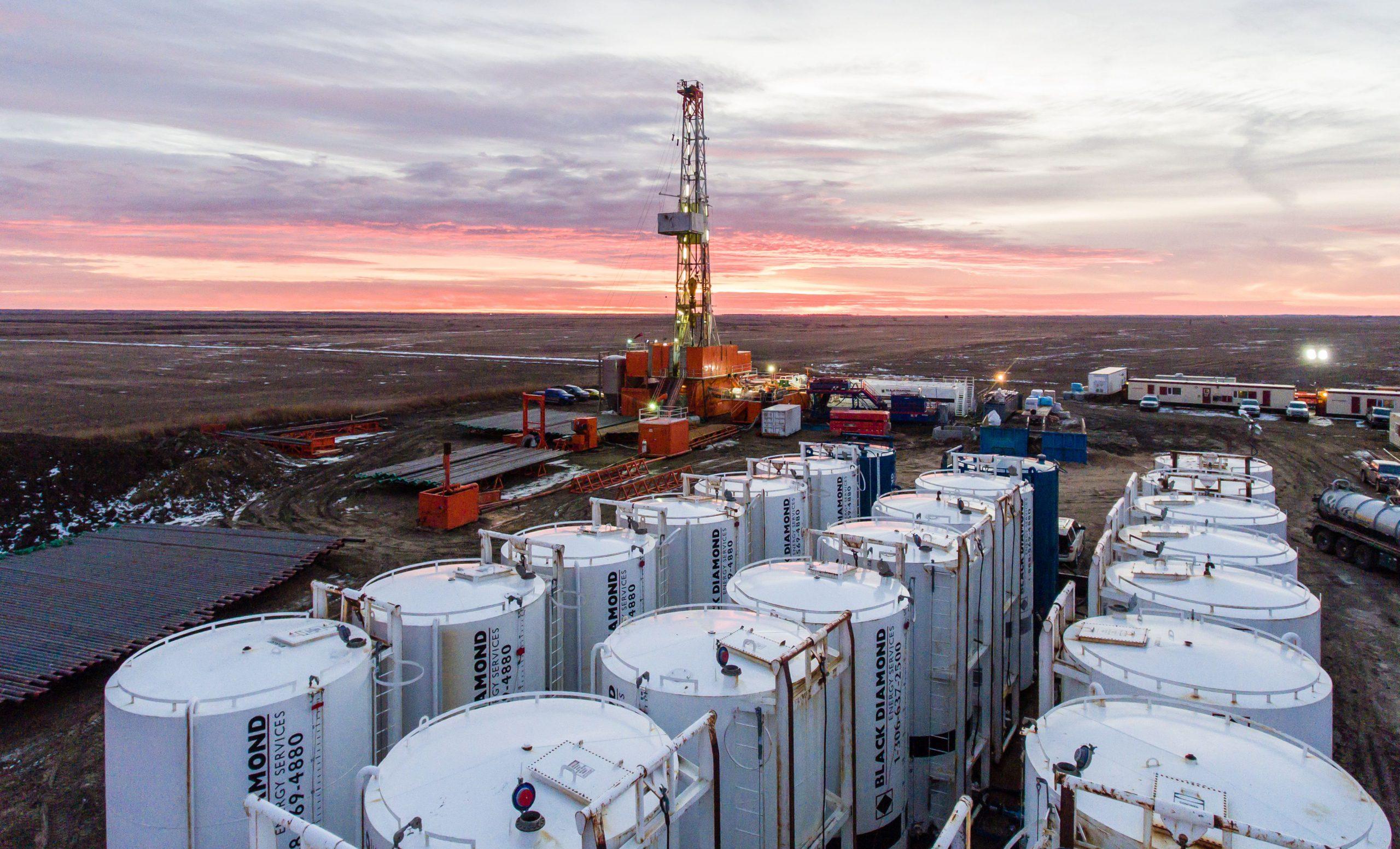 Проектни товари за производство нагеотермална енергия
