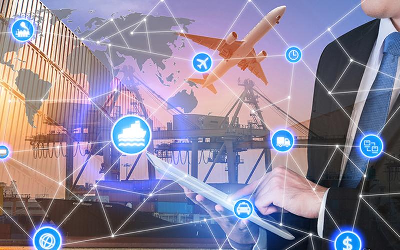 тенденции във веригите за доставки за 2021 година